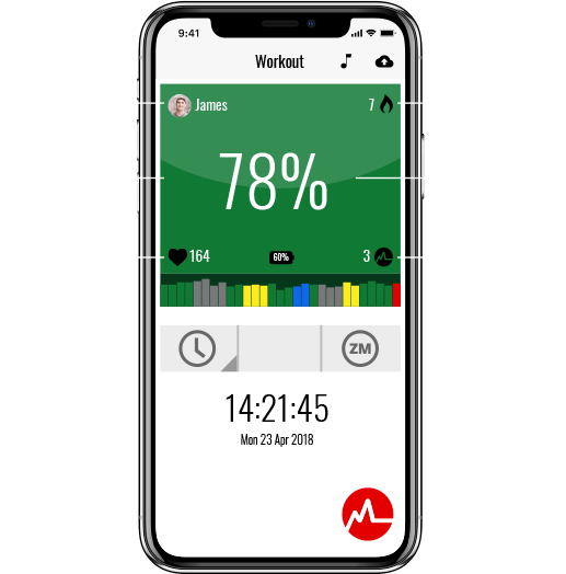 Home_App
