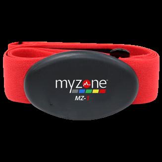 MyZone Ersatz-Gurt