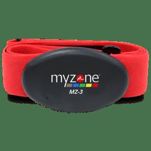 Homepage-mz-3