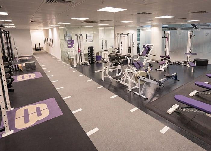 01-fitness-gym