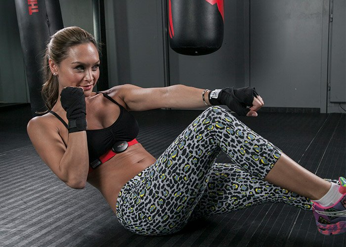 05-lady-working-out-on-floor