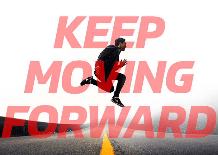 4-Keep-Moving-Forward-Jumping