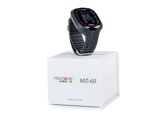 MYZ163 - MZ60