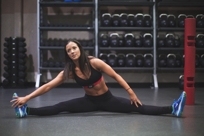 MYZONE-Personal-Trainer