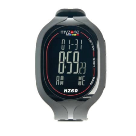 MYZ163-MZ60-01-e1519745909492-1