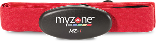 MZ-1-Products-Page