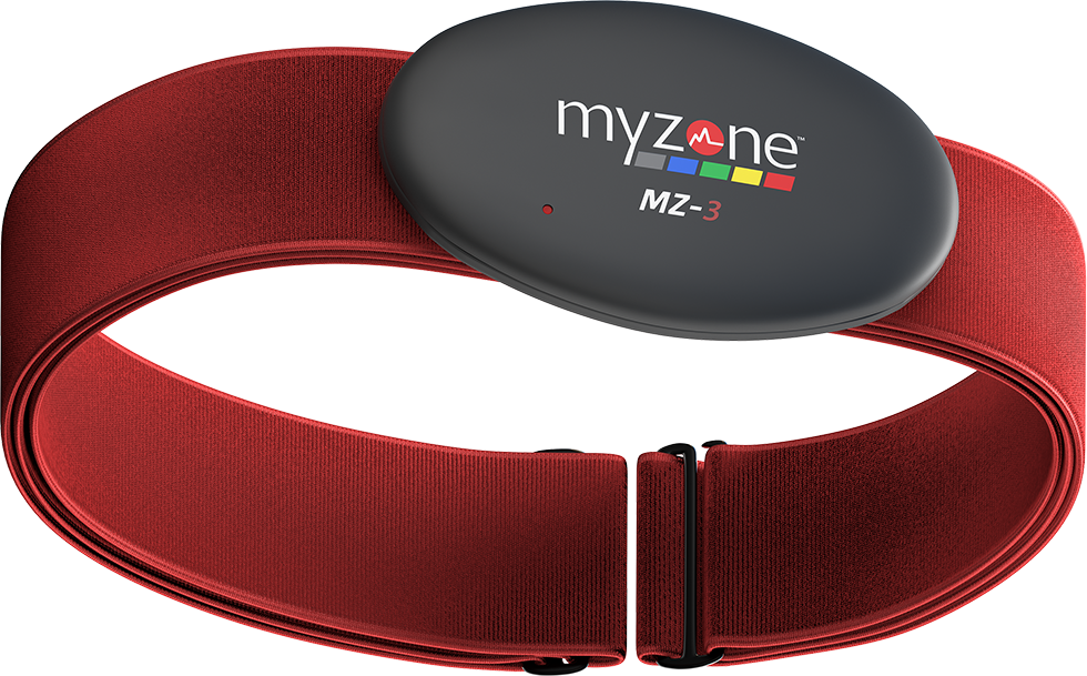 MZ-3-Technology-that-drives-your-workout-to-next-level