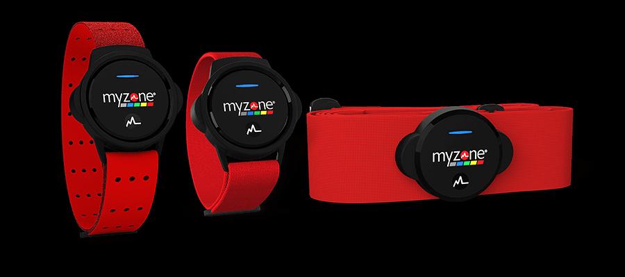 MZ-Switch_Homepage