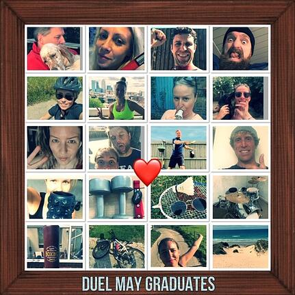 May20 graduation