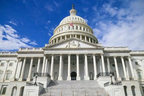 Myzone-PAA-Congressional-Challenge