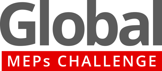 global-meps-challenge-header