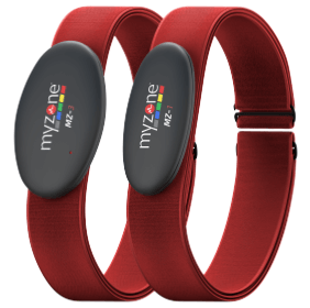 Myzone product