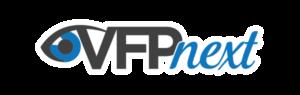 VFPnext-logo