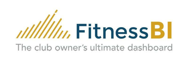 fitnessBI-logo