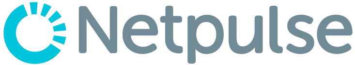 netpulse-logo