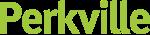 perkville-logo