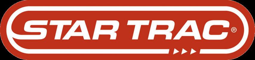star-trac-logo