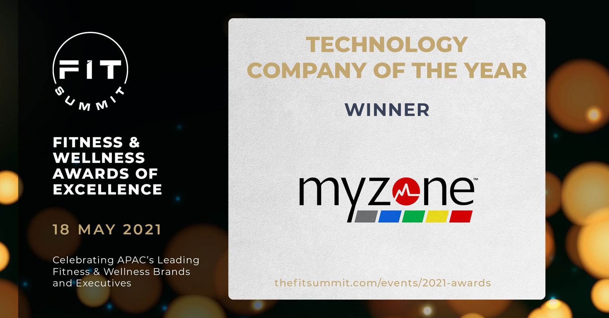 Technology-company-of-the-year-WEB