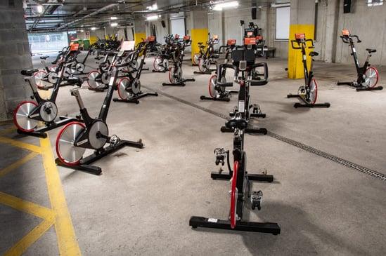 Westpark - underground gym (002)