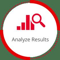 analyze-results