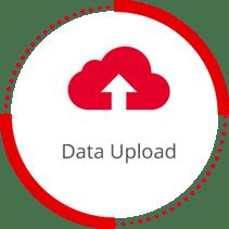 data-upload