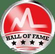 hall-of-fram