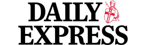 logo_daily-express@2x