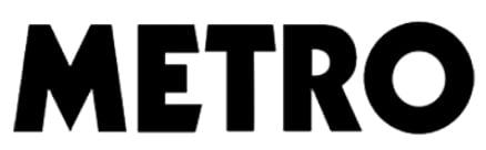 logo_metro@2x