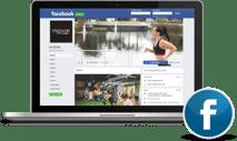 myzone-facebook