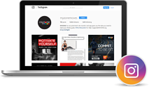 myzone-instagram