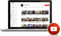 myzone-youtube