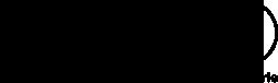 mz-1-icons