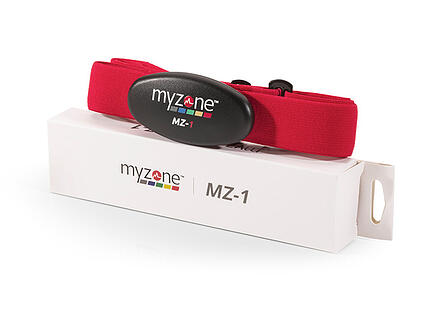 mz-1_package-1