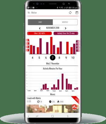 mz-motion-app-1