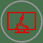 mz-remote ins for operators