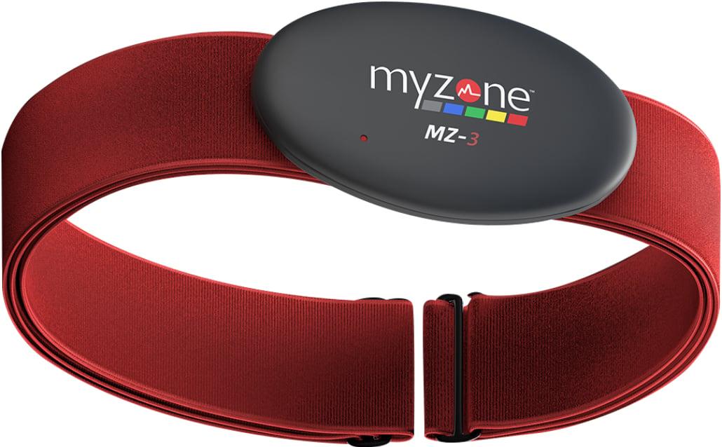product_mz3-lg@2x