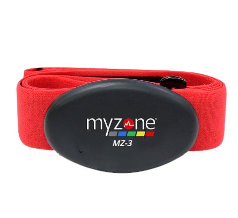 product_mz3-sm@2x