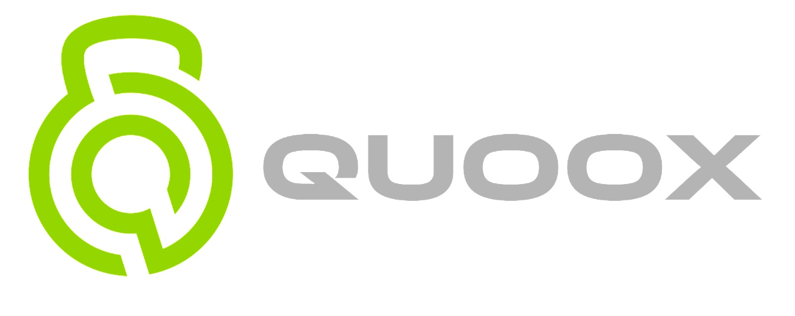 QUOOX